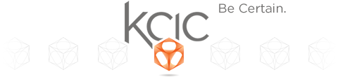 KCIC Consulting