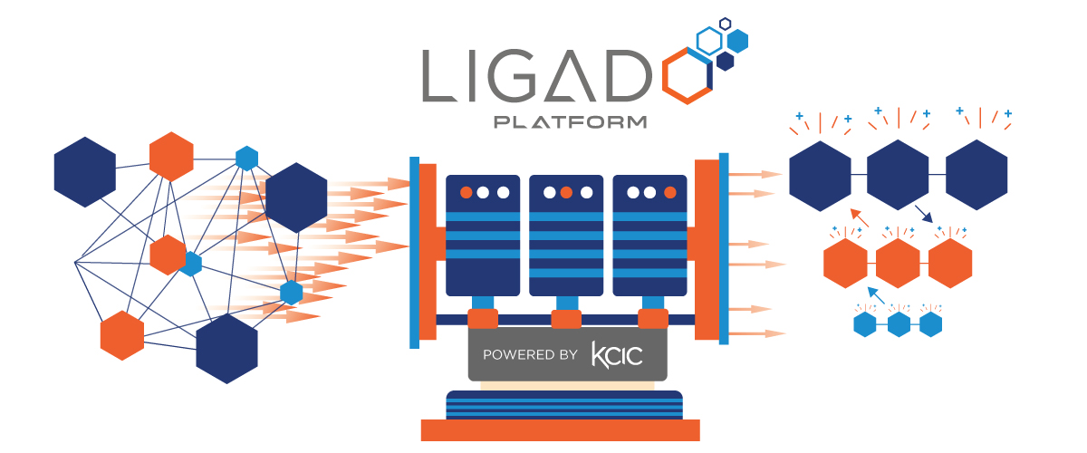 THE LIGADO PLATFORM: TOOLS FOR TORTS